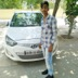 Naseem - Author on ShareChat: Funny, Romantic, Videos, Shayaris, Quotes