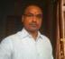 Vijay - Author on ShareChat: Funny, Romantic, Videos, Shayaris, Quotes
