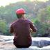 Vaneet - Author on ShareChat: Funny, Romantic, Videos, Shayaris, Quotes
