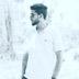 Aneesa - Author on ShareChat: Funny, Romantic, Videos, Shayaris, Quotes