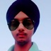 Jigar - Author on ShareChat: Funny, Romantic, Videos, Shayaris, Quotes
