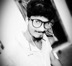 Yogendra - Author on ShareChat: Funny, Romantic, Videos, Shayaris, Quotes