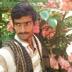 Anupama - Author on ShareChat: Funny, Romantic, Videos, Shayaris, Quotes