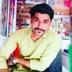 Akanksha - Author on ShareChat: Funny, Romantic, Videos, Shayaris, Quotes