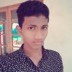 Jinal - Author on ShareChat: Funny, Romantic, Videos, Shayaris, Quotes
