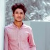 Kshamya - Author on ShareChat: Funny, Romantic, Videos, Shayaris, Quotes
