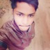 Vanmali - Author on ShareChat: Funny, Romantic, Videos, Shayaris, Quotes