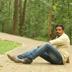 Prakul - Author on ShareChat: Funny, Romantic, Videos, Shayaris, Quotes