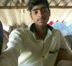 Shashikiran - Author on ShareChat: Funny, Romantic, Videos, Shayaris, Quotes