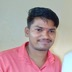 Sumedh - Author on ShareChat: Funny, Romantic, Videos, Shayaris, Quotes