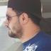 Aadi - Author on ShareChat: Funny, Romantic, Videos, Shayaris, Quotes