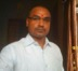 Sumantu - Author on ShareChat: Funny, Romantic, Videos, Shayaris, Quotes