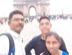 Sansit - Author on ShareChat: Funny, Romantic, Videos, Shayaris, Quotes