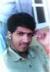 Chandraraj - Author on ShareChat: Funny, Romantic, Videos, Shayaris, Quotes