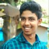 Sragvi - Author on ShareChat: Funny, Romantic, Videos, Shayaris, Quotes
