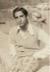 Ilashpasti - Author on ShareChat: Funny, Romantic, Videos, Shayaris, Quotes