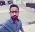 Irfan - Author on ShareChat: Funny, Romantic, Videos, Shayaris, Quotes