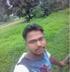 Pururava - Author on ShareChat: Funny, Romantic, Videos, Shayaris, Quotes