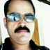 Chane - Author on ShareChat: Funny, Romantic, Videos, Shayaris, Quotes