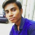Vikram - Author on ShareChat: Funny, Romantic, Videos, Shayaris, Quotes