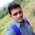 Dheivamani - Author on ShareChat: Funny, Romantic, Videos, Shayaris, Quotes