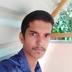 Ranadeva - Author on ShareChat: Funny, Romantic, Videos, Shayaris, Quotes