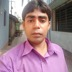 Anik - Author on ShareChat: Funny, Romantic, Videos, Shayaris, Quotes