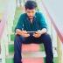 Akash - Author on ShareChat: Funny, Romantic, Videos, Shayaris, Quotes