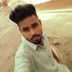 Govind - Author on ShareChat: Funny, Romantic, Videos, Shayaris, Quotes