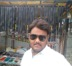 Basudev - Author on ShareChat: Funny, Romantic, Videos, Shayaris, Quotes