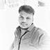Sai - Author on ShareChat: Funny, Romantic, Videos, Shayaris, Quotes
