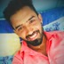 Kesar - Author on ShareChat: Funny, Romantic, Videos, Shayaris, Quotes
