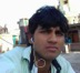 Rudra - Author on ShareChat: Funny, Romantic, Videos, Shayaris, Quotes