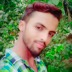 Charak - Author on ShareChat: Funny, Romantic, Videos, Shayaris, Quotes
