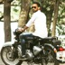 Tej - Author on ShareChat: Funny, Romantic, Videos, Shayaris, Quotes