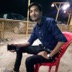 Chandrabha - Author on ShareChat: Funny, Romantic, Videos, Shayaris, Quotes