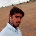 Vayu - Author on ShareChat: Funny, Romantic, Videos, Shayaris, Quotes