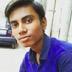 Dyumani - Author on ShareChat: Funny, Romantic, Videos, Shayaris, Quotes