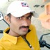 Guru - Author on ShareChat: Funny, Romantic, Videos, Shayaris, Quotes