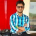 Chiti - Author on ShareChat: Funny, Romantic, Videos, Shayaris, Quotes