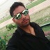 Mitul - Author on ShareChat: Funny, Romantic, Videos, Shayaris, Quotes