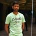 Devya - Author on ShareChat: Funny, Romantic, Videos, Shayaris, Quotes