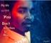 Sunandan - Author on ShareChat: Funny, Romantic, Videos, Shayaris, Quotes