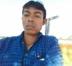 Kajjali - Author on ShareChat: Funny, Romantic, Videos, Shayaris, Quotes