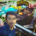 Panduranga - Author on ShareChat: Funny, Romantic, Videos, Shayaris, Quotes