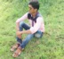 Pramodan - Author on ShareChat: Funny, Romantic, Videos, Shayaris, Quotes
