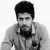 Rekha - Author on ShareChat: Funny, Romantic, Videos, Shayaris, Quotes