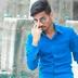 Balram - Author on ShareChat: Funny, Romantic, Videos, Shayaris, Quotes