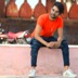 Pushpad - Author on ShareChat: Funny, Romantic, Videos, Shayaris, Quotes