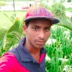 Kavi - Author on ShareChat: Funny, Romantic, Videos, Shayaris, Quotes
